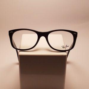 RAY-BAN New Wayfarer Unisex Eyewear
